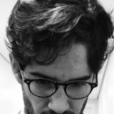 Taddi from Ciutat Vella | Man | 30 years old | Scorpio