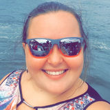 Jen from South Portland | Woman | 26 years old | Libra