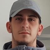 Brett from Gosport | Man | 22 years old | Aries