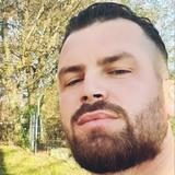 Bard from Esslingen | Man | 35 years old | Scorpio