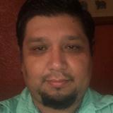 Juan from Lufkin | Man | 41 years old | Scorpio