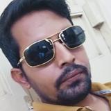 Aditya from Udaipur   Man   25 years old   Virgo
