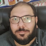 Kasemadel from Buraydah | Man | 32 years old | Aries