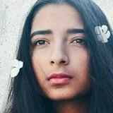 Natasha from Haldwani | Woman | 21 years old | Aries