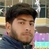 Pankajkumar from Sardulgarh | Man | 22 years old | Leo