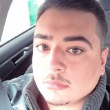 Bigal from Dearborn Heights | Man | 25 years old | Taurus