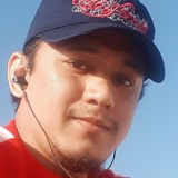 Rajendralimb32 from Doha | Man | 29 years old | Taurus