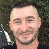 Tonyce from Vertou | Man | 41 years old | Virgo