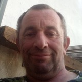 Calimero from Soissons | Man | 52 years old | Aries