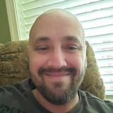 Josh from Shepherdstown | Man | 37 years old | Sagittarius