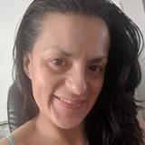 Bellalatina from Cherry Hill   Woman   39 years old   Pisces