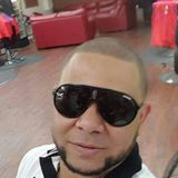 Javier from Perth Amboy | Man | 40 years old | Capricorn