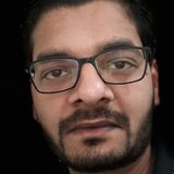 Abhi from Parnell | Man | 28 years old | Leo