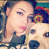 Angie from Milpitas | Woman | 28 years old | Leo