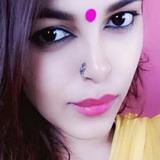 Kaur14Mai from Mysore | Woman | 24 years old | Virgo