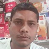 Subrata from Farakka | Man | 36 years old | Sagittarius