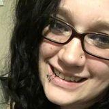 Jayy from Murfreesboro   Woman   29 years old   Capricorn