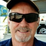 Bg from Adelaide | Man | 66 years old | Cancer