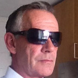 Ludde from Marbella | Man | 53 years old | Libra