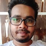 Pranay from Nagpur | Man | 24 years old | Scorpio