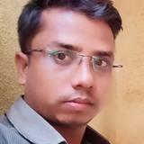 Sagar from Akola | Man | 19 years old | Cancer
