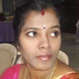Adityakumarabu from Pimpri   Woman   38 years old   Taurus