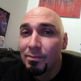 Mathewmar from Greeley | Man | 37 years old | Pisces