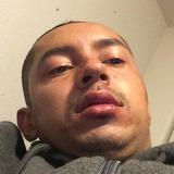 Boys from Ventura | Man | 29 years old | Gemini