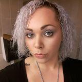Beautifulbliss from Wichita   Woman   35 years old   Gemini