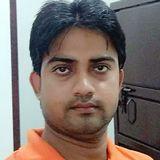 Aman from Loni | Man | 28 years old | Aquarius