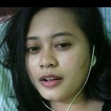 Tari from Depok | Woman | 23 years old | Pisces
