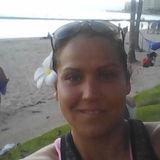 Carito from Honolulu | Woman | 32 years old | Libra