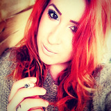 Cocomaloco from Boblingen | Woman | 23 years old | Aquarius