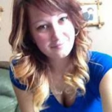 Kami from Corner Brook | Woman | 26 years old | Leo