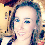 Beautyqueen from Breckenridge   Woman   25 years old   Cancer