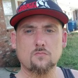 Justus from McAlester | Man | 35 years old | Aquarius