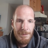 Upupandawayfb from Morinville   Man   36 years old   Cancer