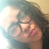 Grace from Elora | Woman | 30 years old | Scorpio