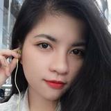 Kat from Dubai | Woman | 25 years old | Gemini