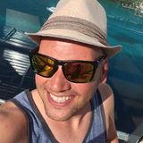 Craig from Marrero | Man | 36 years old | Aquarius