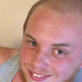 Johnt from Maple Ridge | Man | 24 years old | Scorpio