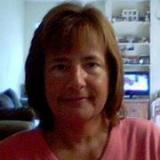 Sue from Encinitas | Woman | 61 years old | Taurus