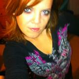 Lindsay from Dublin   Woman   40 years old   Pisces