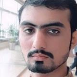 Junaid from Deira | Man | 24 years old | Leo