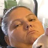 Hope from Fredericksburg | Woman | 36 years old | Scorpio