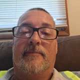Ldwoods19Lv from Mitchellville   Man   55 years old   Capricorn