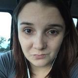 Kay from Port Saint Lucie | Woman | 31 years old | Sagittarius