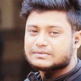 Ron from Digha | Man | 25 years old | Scorpio