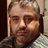 Rata from Aviles | Man | 47 years old | Virgo