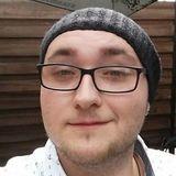 Austin from Johnson City | Man | 28 years old | Virgo